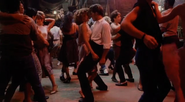 dirty-dancing
