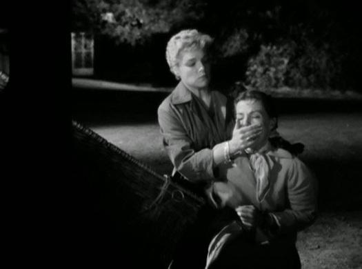 Les-Diaboliques-1955