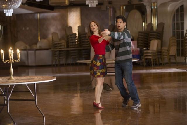 unbreakable_kimmy_schmidt_poconos_dancing