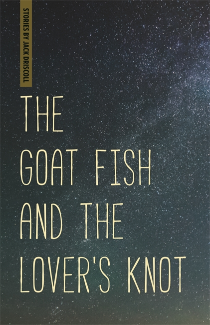 goat-fish-and-lovers-knot-90032