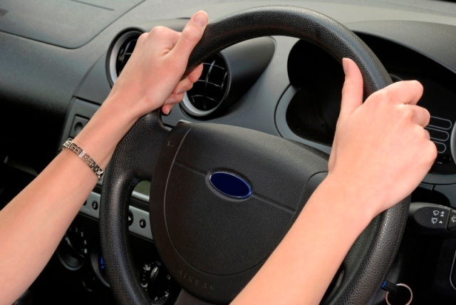 drive-steering-wheel