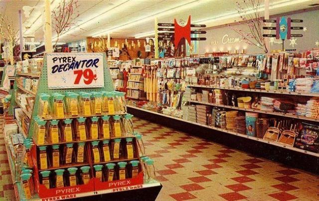 interior-of-a-piggly-wiggly-grocery-store-1959-photo-u1